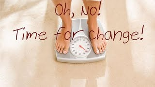 Atkins Diet Phase 1 My Week 3 Progress  Day 77