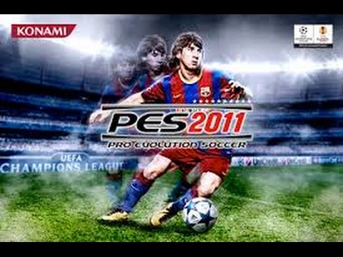 pes 2018 torrentle indir zamunda