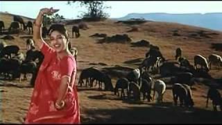 Kehdo Ek Baar Sajna Itna Kyun Pyar -HD Upload by নিশু