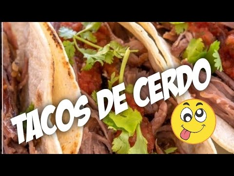Como hacer tamales? VIDEO INTERACTIVO from YouTube · Duration:  27 minutes 25 seconds