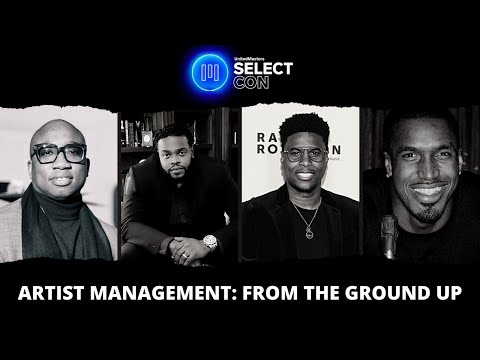 How the Managers Behind DaBaby, Lil Uzi Vert, Tory Lanez, & JID Develop Artists