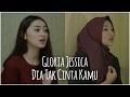 Download Mp3 Gloria Jessica - Dia Tak Cinta Kamu (Cover) By Kevin Ruenda, Memes Prameswari & Alya Nur Zurayya