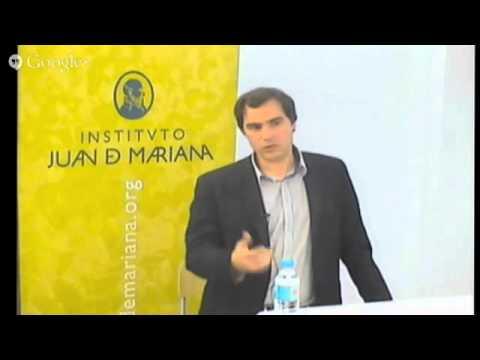 Fernando Díaz Villanueva - Historia Criminal Del Comunismo