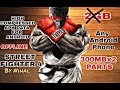 Street fighter 4 apk data obb high compressed download in Android||street fighter gameplay, how to