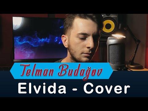 Telman Budagov - Əlvida (Cover)