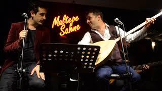 Müslüm & Mustafa EKE - Halaylar