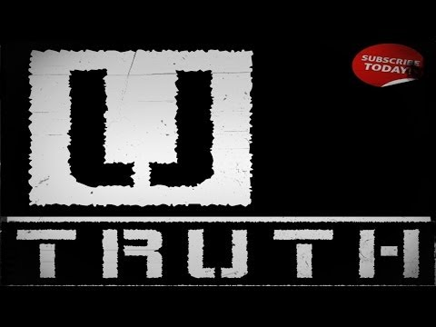 Truth Sentinel Podcast & Talk Radio Show [15] World News and Protests & Riots