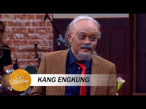 Download Youtube: Kang Engkung si Suara Misteri