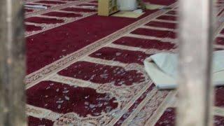 داعش يتبنى تفجير مسجد نجران والداخلية السعودية تؤكد مقتل منفذ الهجوم