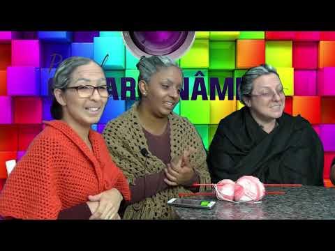 vídeo Entrevista Velhinhas da Melhoridade