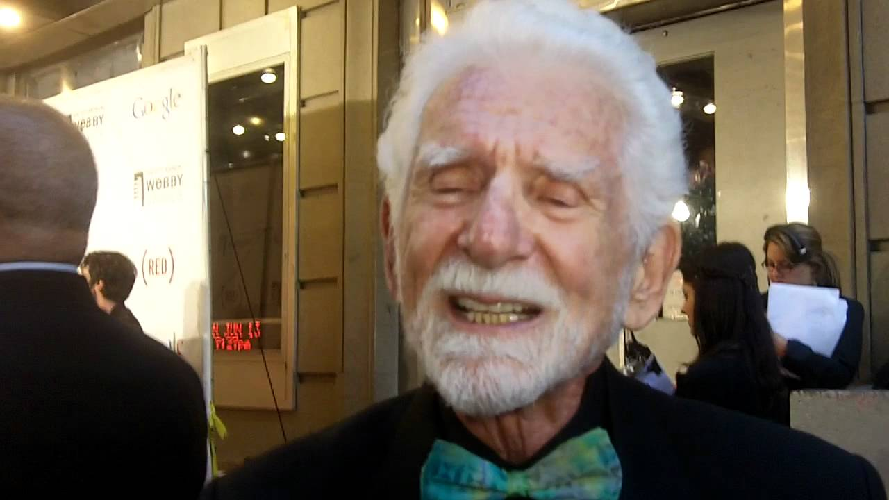 martin cooper Get information, facts, and pictures about martin cooper at encyclopediacom make research projects and school reports about martin cooper easy with credible.