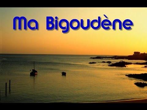 Ma Bigoudène