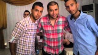 Bilal Sghir jabdi rohek marti thalibet live 2014