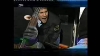 Aktenzeichen XY...ungelöst (332) - 19.01.2001 - Trailer