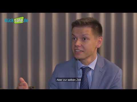 Mythen & Fake News Für Und über Kinder Im Netz – Dr. Habil. Marcin Napiórkowski