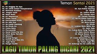 Download LAGU TIMUR GALAU TERPOPULER 2021    LAGU TIMUR PALING MENYENTUH HATRI & ENAK DI DENGAR SAAT SANTAI
