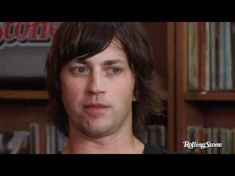 The Old 97's - Interview