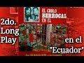 Download CHOLITA QUITEÑITA (Huayno) EL Cholo Berrocal y Braulio Hito en el Ecuador. MP3 song and Music Video