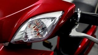 volta-revolt-elektrikli-motorsiklet-ncelemesi