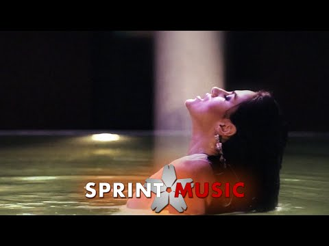 Lorena feat. Hevito - Uh La La   Official Video