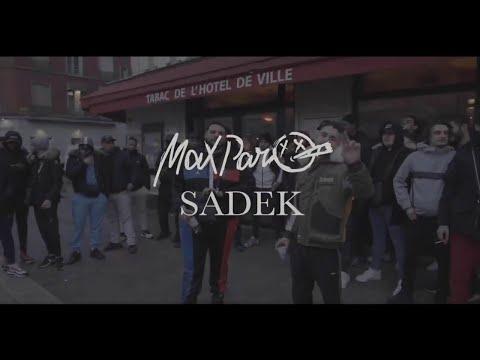 Youtube: Baccardi   Max Paro ft  Sadek