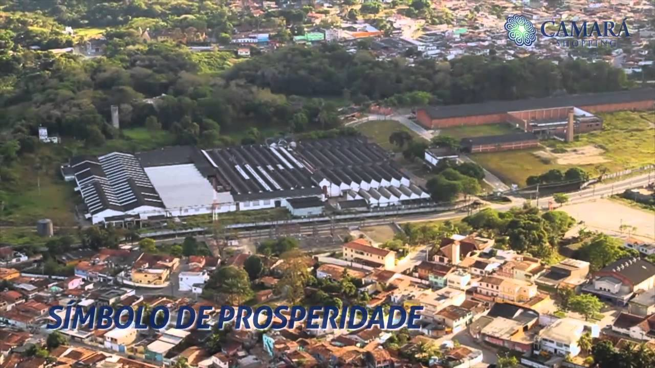 Camaragibe Pernambuco fonte: i.ytimg.com