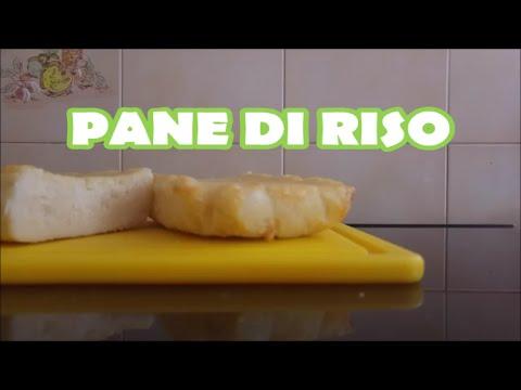 ricetta-del-pane-con-farina-di-riso-(per-tutti-i-gruppi:-0,-a,-b,-ab-)