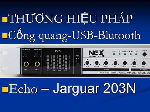 Vang cơ NEX FX8 giá rẻ nhất Việt Nam chỉ có 2tr.