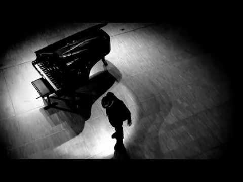 Jonathan Reichling - Stell Dir Mal Ne Welt Vor - Offizielles Musikvideo