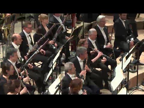 Debussy : Images pour orchestre (Orchestre national de France / Emmanuel Krivine)