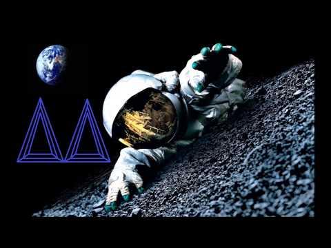Martin Garrix Animals Tiësto Original Remix