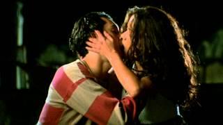 Salma Hayek   Películas   Por Golden HD
