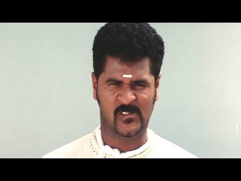 Oka Radha Iddaru Krishnula Pelli Movie || Prabhu Deva Back To Back Comedy Scenes