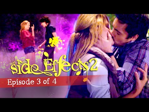 Cameron Dallas and Expelled Cast FIRST KISS Stories! | Expelled Movie Behind the Scenes from YouTube · Duration:  3 minutes 22 seconds