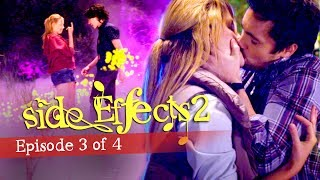 Side Effects Season 2 Ep. 3 of 4