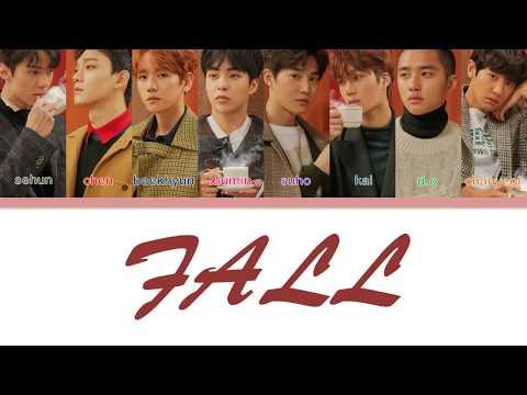 exo-fall-indo-rom-han-lyrics