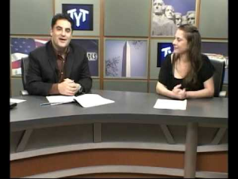 TYT Episode -  February 9th 2010