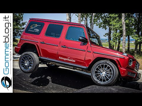 2020-mercedes-benz-g-class---extreme-off-road-test-drive