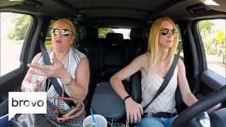 Sweet Home Oklahoma: House Hunting with Pumps (Season 1, Episode 13) | Bravo