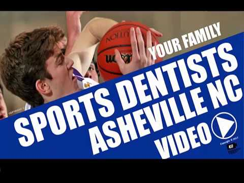 family-sports-dentists-asheville-nc-–-get-help-now