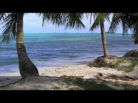 Beach & Park : Saipan : M :20140306
