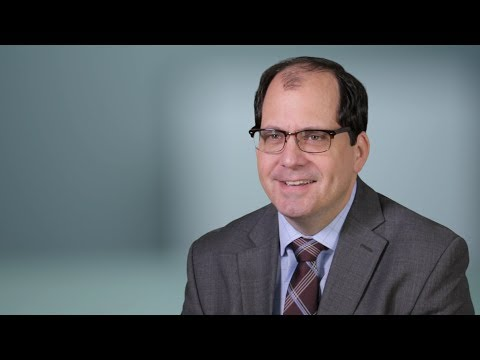 Steven B. Brandes, MD  ColumbiaDoctors Urology