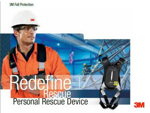 Tips for Reducing Workplace Incidents – Fall Protection and Lockout/Tagout