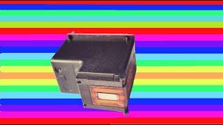 impresora hp deskjet 3420: