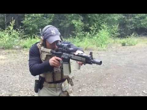 AAC Blastout 51T review!! CHECK IT OUT!! - YouTube