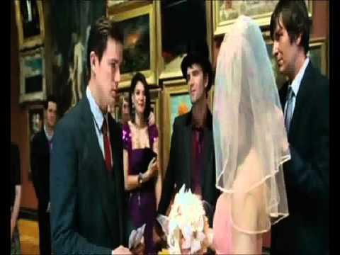 Casamiento Pelicula Votos De Amor Youtube