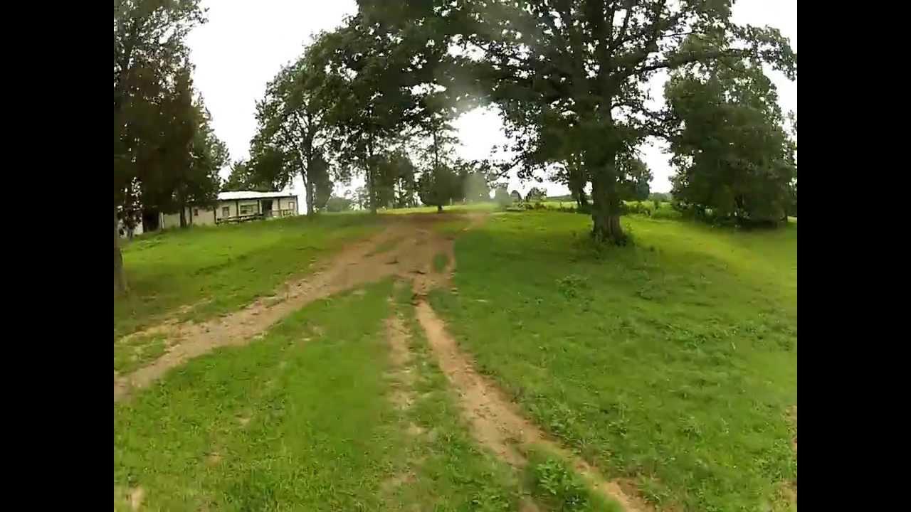 boones cave farm  117 acres  davidson county  nc