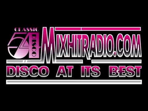 Music Factory Mastermix 05