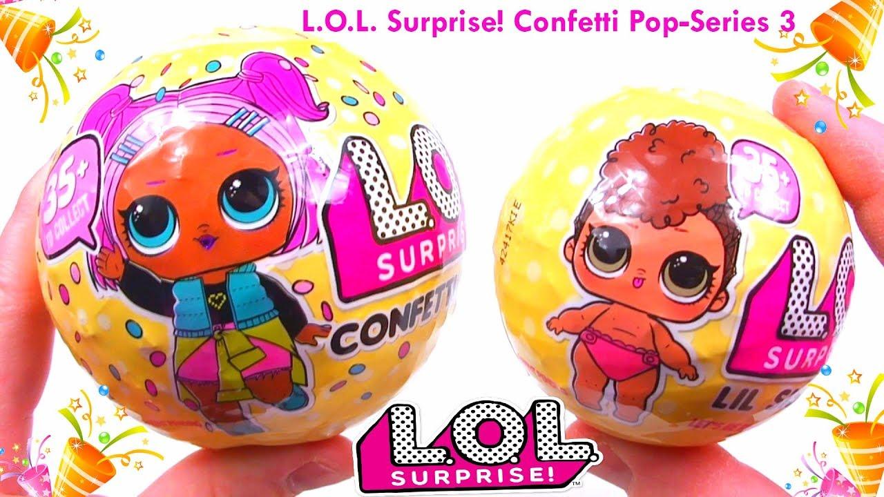 Большой выбор детских игрушек с фиксиками в интернет-магазине. Мягкая кукла