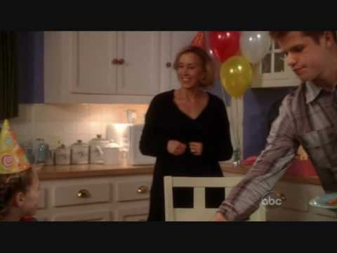 Desperate Housewives - Polly